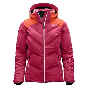 Doudounes Kjus Kurtka Ladies Snow Down LS15-709 30518