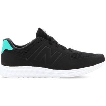 Chaussures New Balance Mens Lifestyle MFL574BG