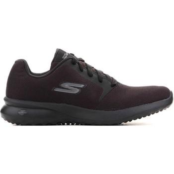 Chaussures Femme Fitness / Training Skechers 3.0-Optimize 14772-BBK czarny