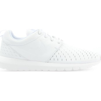 Chaussures Homme Baskets basses Nike ROSHE NM LSR 833126-111 biały
