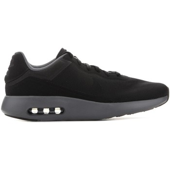Chaussures Homme Baskets basses Nike Air Max Modern Essential 844874 003 czarny
