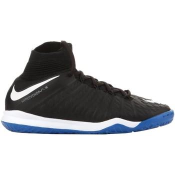 Nike Enfant Jr Hypervenomx Proximo 2...