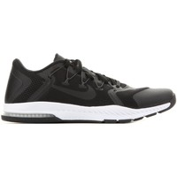 Chaussures Homme Baskets mode Nike Zoom Train Complete Mens 882119-002 czarny