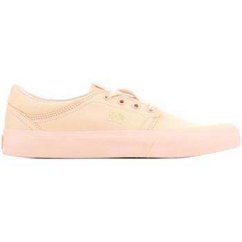 DC Shoes Femme Dc Wmns Trase Tx...
