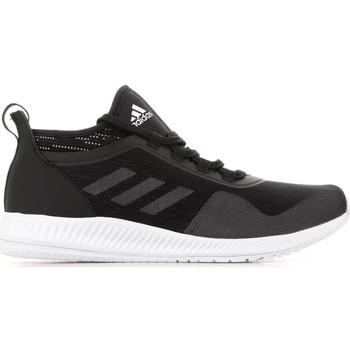 Chaussures Femme Fitness / Training adidas Originals Adidas Gymbreaker 2 W BB3261 czarny