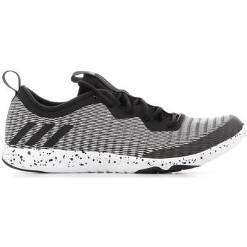 Chaussures Femme Fitness / Training adidas Originals Adidas Wmns Crazy Move TR CG3279 czarny