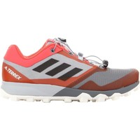 Chaussures Femme Baskets basses adidas Originals Adidas Terrex Trailmaker W S80894 Wielokolorowy