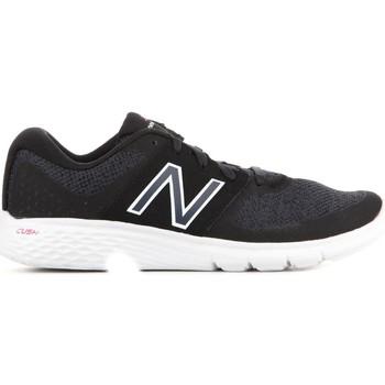 Chaussures New Balance Wmns WA365BK