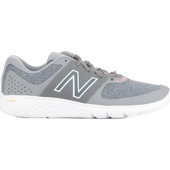 Chaussures Femme Fitness / Training New Balance Wmns WA365GY szary