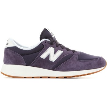 Chaussures New Balance Wmns WRL420TB
