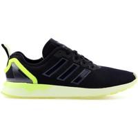 Chaussures Homme Baskets basses adidas Originals Adidas Zx Flux ADV AQ4906