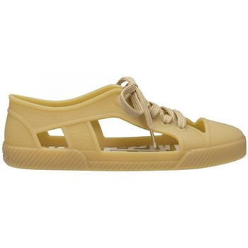 Chaussures Femme Baskets basses Melissa Baskets