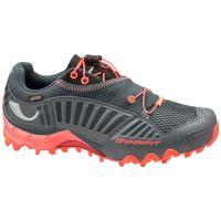 Chaussures Femme Running / trail Dynafit 64021-0789 WS Feline GTX szary