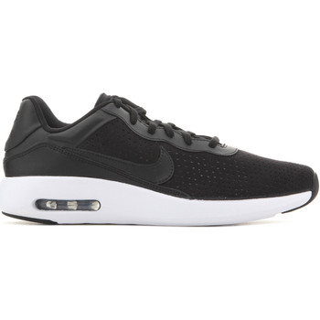 Chaussures Homme Baskets basses Nike Mens Air Max Modern Moire 918233 002 czarny