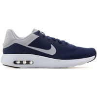 Chaussures Homme Baskets basses Nike Mens Air Max Modern Essential 844874 402 granatowy