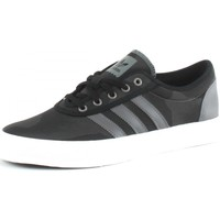 Chaussures Baskets basses adidas Originals Adi Ease Noir