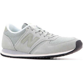 Chaussures New Balance WL420NBB