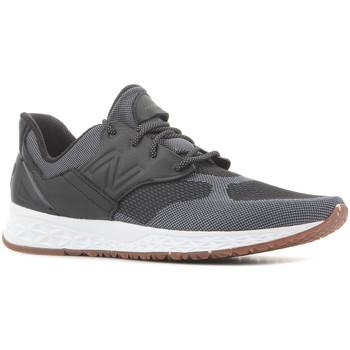 Chaussures New Balance MFL100RE