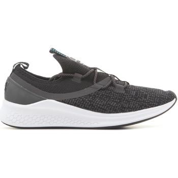 Chaussures New Balance MLAZRMB