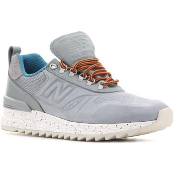 Chaussures New Balance TBATRB