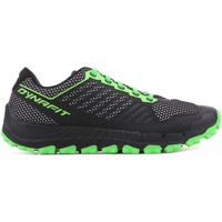 Chaussures Homme Baskets basses Dynafit Trailbreaker 64030 0948 czarny
