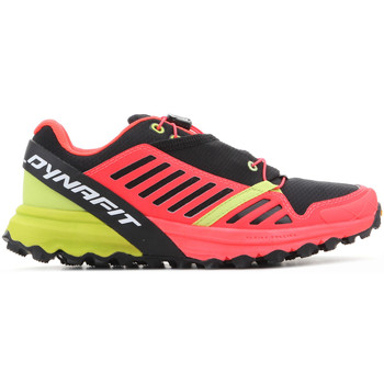 Chaussures Dynafit Alpine PRO W 64029 0937