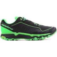 Chaussures Homme Baskets basses Dynafit Ultra PRO 64034 0963 czarny, zielony