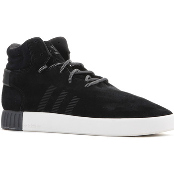 Chaussures Homme Baskets montantes adidas Originals Adidas Tubular Invader S80243 czarny