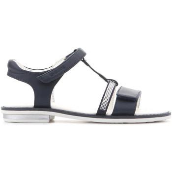 Sandales enfant Geox Giglio J82E2B 000BC C4002