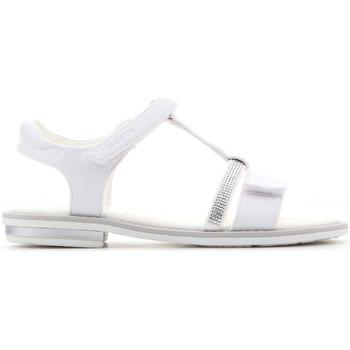 Sandales enfant Geox Giglio J82E2B 000BC C1000
