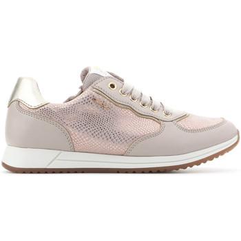 Chaussures enfant Geox J Jensea G.D J826FD 007BC C8617