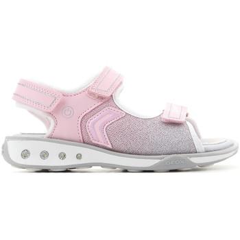 Sandales enfant Geox Jocker J8292C 0AS54 C0550