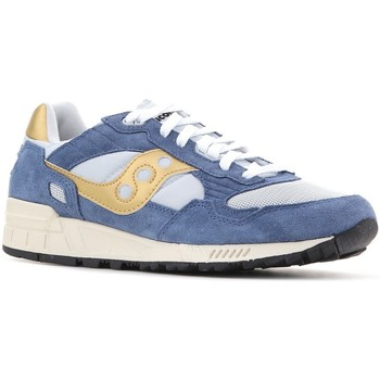 Chaussures Homme Baskets basses Saucony SHADOW 5000 VINTAGE S70404-2 niebieski