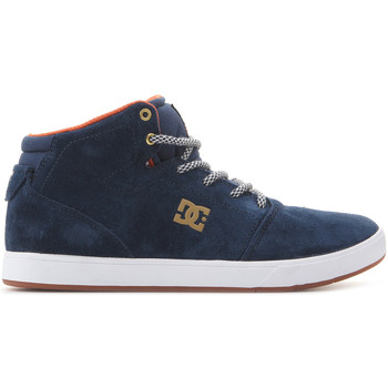 Chaussures DC Shoes DC Crisis High ADBS100117 NVY