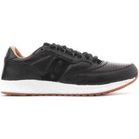 Chaussures Homme Baskets basses Saucony Freedom Runner S70394-1 czarny
