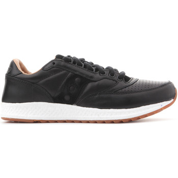Saucony Marque Freedom Runner S70394-1