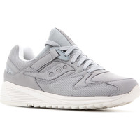 Chaussures Homme Baskets basses Saucony Grid 8500 HT S70390-3 szary