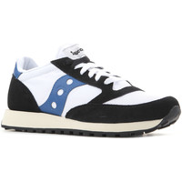 Chaussures Homme Baskets basses Saucony Jazz Original Vintage S70368-15 Wielokolorowy