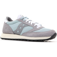 Chaussures Homme Baskets basses Saucony Jazz Vintage S70368-5 szary