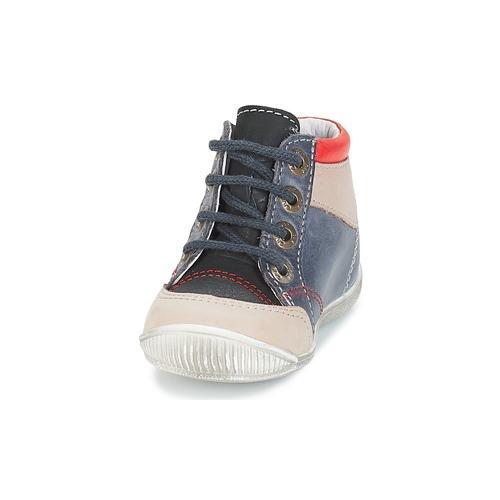 Vte raiza Boots Gris Garçon Gbb Dpf Pancrace jeans Chaussures Ku3lJFcT1