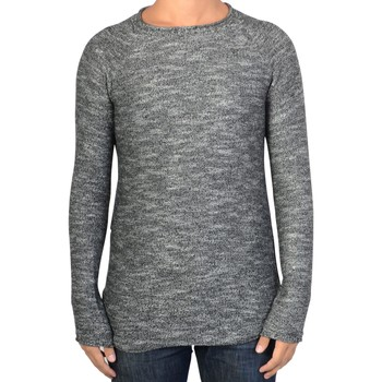 Pull Fifty Four Pull Ditty Gris