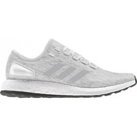 Chaussures Homme Baskets basses adidas Originals Pure Boost - Ref. BB6277 Blanc