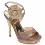 Sandales et Nu-pieds Fericelli MINKA
