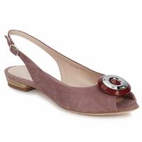 Sandales et Nu-pieds Fericelli PITOUCLI