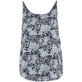 Vêtements Femme Débardeurs / T-shirts sans manche Minimum MELAH Multicolore
