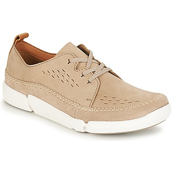 Chaussures Clarks trifri lace