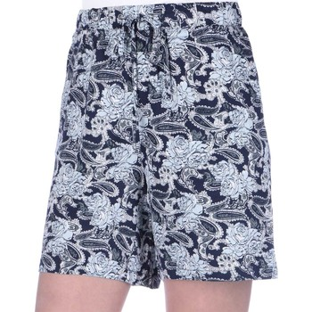 Vêtements Femme Shorts / Bermudas Minimum CICILIE Multicolore
