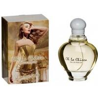 Beauté Femme Eau de parfum Street Looks - Oh la Chicca - eau de parfum Femme - 100ml Autres