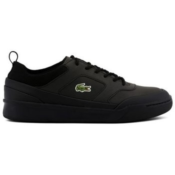 Chaussures Baskets basses Lacoste - 734cam0073_explorateur 38