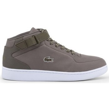 Chaussures Baskets montantes Lacoste - 734spm0041_turbo 35